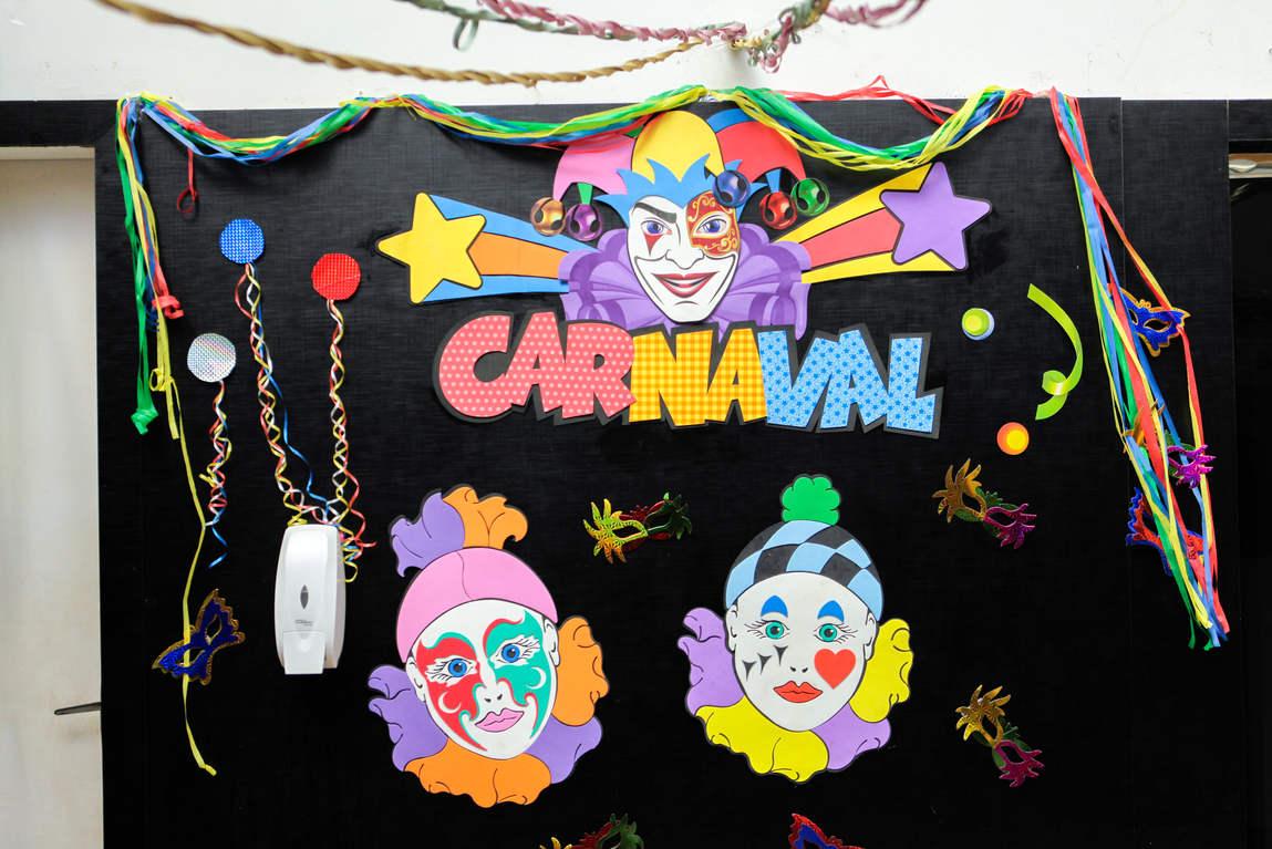 carnaval-60.jpg