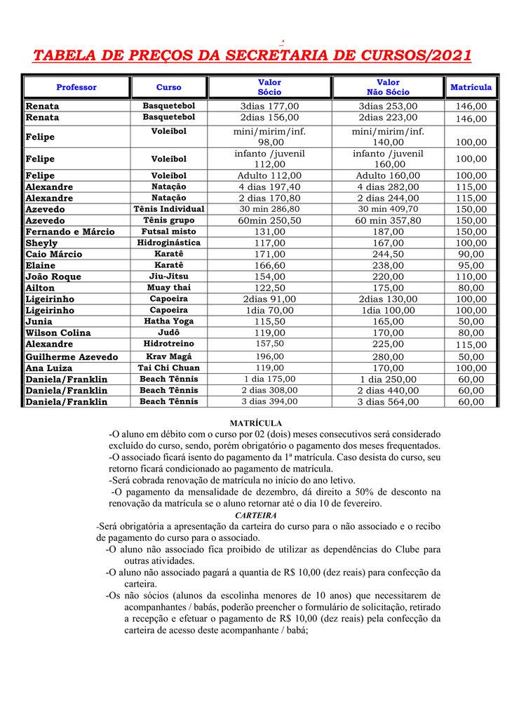 tabelacursos2021-1.jpg