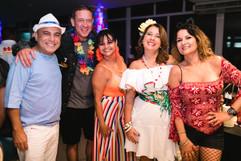CarnavalAdulto2019(34).jpg