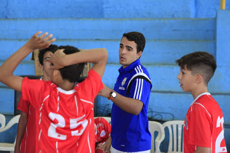 Futsal (50).JPG