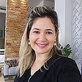 Penélope de Oliveira C. da Cunha.jpeg