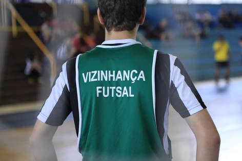 Futsal (20).JPG