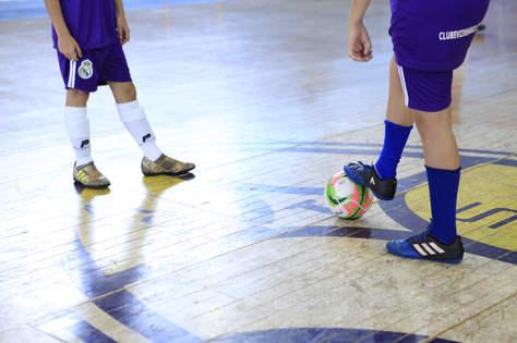 Futsal (7).JPG