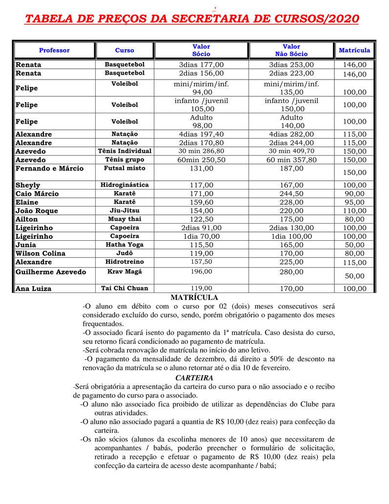 tabelacursos2020-1.jpg