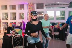 CarnavalAdulto2019(41).jpg