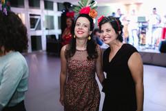 CarnavalAdulto2019(21).jpg