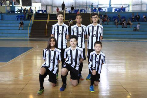 Futsal (29).JPG