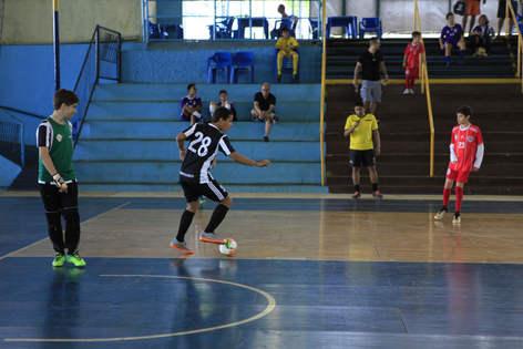 Futsal (38).JPG