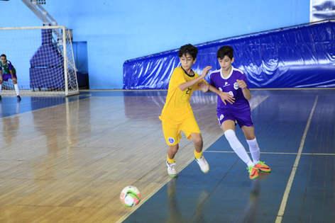 Futsal (17).JPG