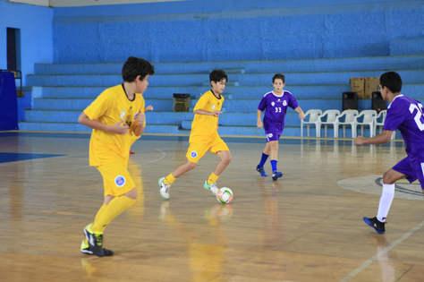 Futsal (26).JPG
