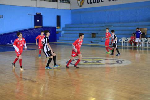 Futsal (43).JPG