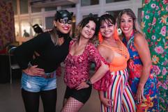 CarnavalAdulto2019(56).jpg