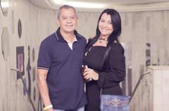 Namorados-52.jpg