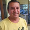 Carlos Pontes.png