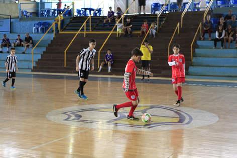 Futsal (36).JPG