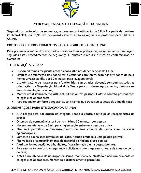 NORMAS-PARA-A-UTILIZAÇÃO-DA-SAUNA-2020.j