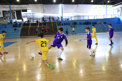 Futsal (8).JPG