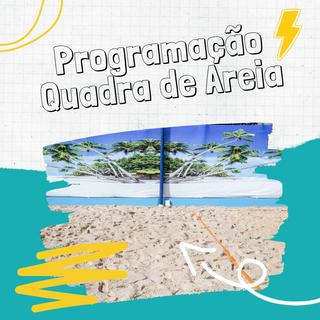 Programação Quadra de Areia.mp4