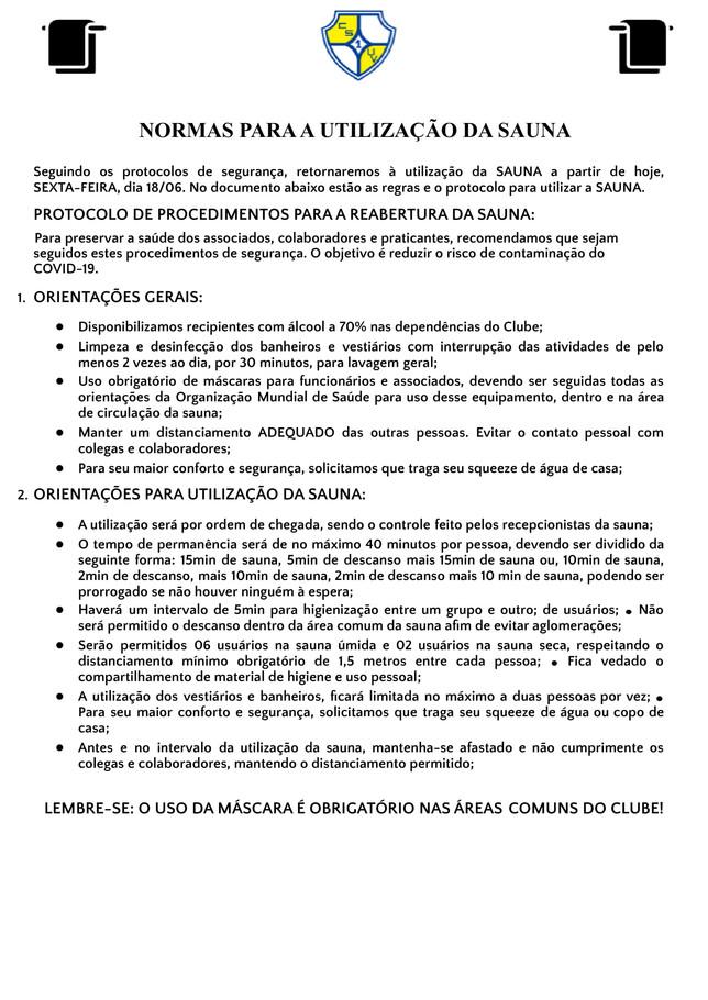 NORMAS PARA A UTILIZAÇÃO DA SAUNA 2021-1.jpg