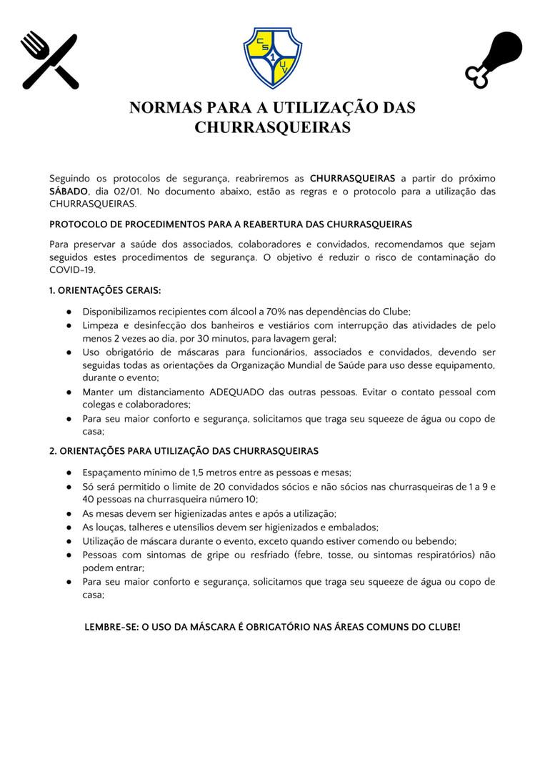 NOVA NORMAS CHURRAS.docx-1.jpg