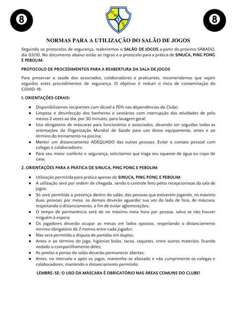 NORMAS_PARA_A_UTILIZAÇÃO_DA_SALA_DE_JO