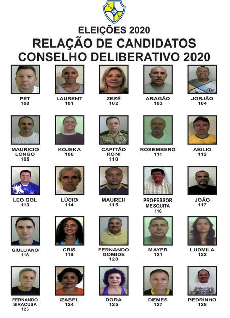 DELIBERATIVO-01-com-indeferidos.jpg