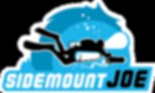 Joe_Logo-1_large_RGB_Web.png