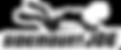 Joe_Logo-3_large_RGB_Web.png