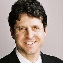 David Tollen
