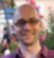 Alan Veeck | Advisor at LegalSifter