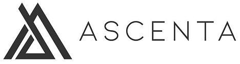 Ascenta Logo
