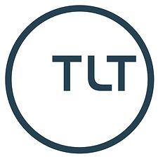 TLT LLP logo