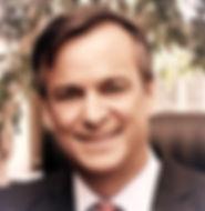 Alan Veeck   Advisor at LegalSifter