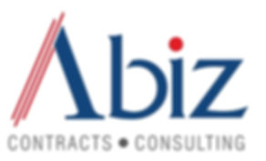 ABiz Corporation Logo