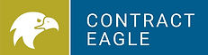 Contract Eagle Logo
