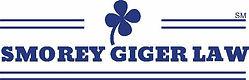 Smorey Giger Law Logo