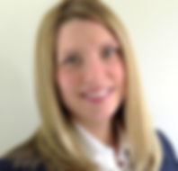 Maggie Sikora Frey   Vice President of Customer Experience at LegalSifter