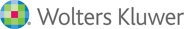Wolter Kluwer logo