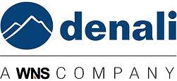 WNS-Denali logo