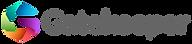 Gatekeeper Logo