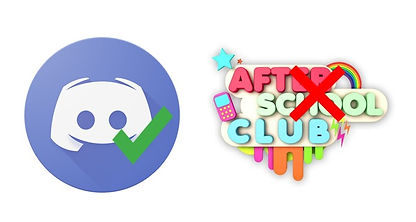club discord image.jpg