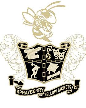 SprayberryHS_Crest_edited.jpg
