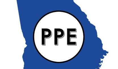 GeorgiaMakesPPE Logo.jpg