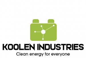 Referentie Koolen.png