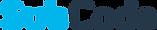 SubCode_Logo_Fullcolorsite.png