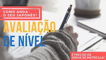 aVALIAÇÃO DE NÍVEL.png