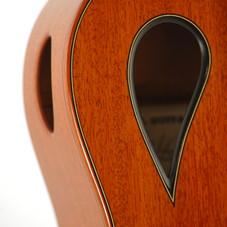 mahogany_sound_port.jpg