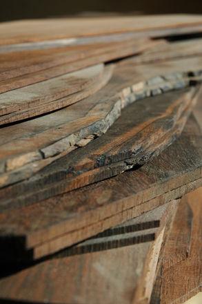 wood_stack.jpg