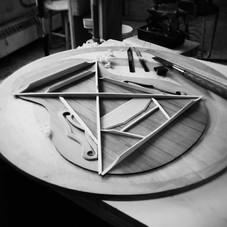 progress_f_hole_carving.jpg