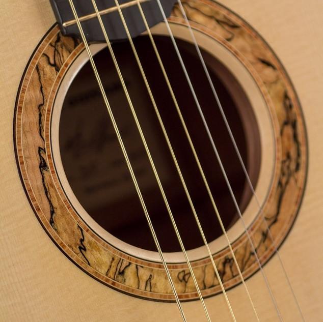 rosette_dream_guitars.jpg